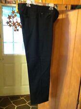 New Jones Sport Stretch Black Jeans...Women's Size 14