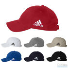 New! Adidas Core Performance Relaxed Cap Adjustable Low Profile Six Panel A12