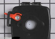 Echo Air Cleaner Case with Choke Assy P021012870 SRM GT HC PAS PE models