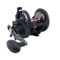 Penn NEW WARFARE STAR DRAG REELS - All Sizes