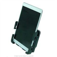 Wandhalterungen für das iPad Air 2 Tablets & eBook-Reader
