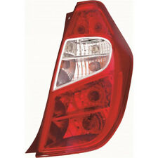 For Hyundai i10 Mk1 Hatchback 1/2011-5/2014 Rear Tail Light Lamp Right OS Side
