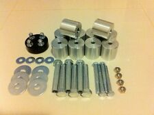 Suzuki Sierra LWB Alloy 25mm Body Lift Kit