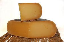 Holl.Gouda 2 Jahr  naturgereift , 1 kg  Käse , ( 17,90 Euro/kg )