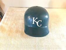 vintage Baseball Batting Helmet Kansas City Royals 6 7/8 - 7 Rawlings PL 95
