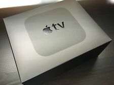 BRAND NEW & FACTORY SEALED - Apple TV 4th Generation 32GB -  OEM - FAST SHIPPING