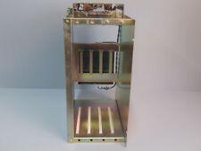 GP3374Z81 - FUJI ELETTRICO - GP337-4Z81 / RACK 100V AC 50/60 Hz USATO