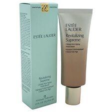Estée Lauder Revitalisation Anti-âge Masque Boost 75 ml