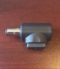 M49 Replacement Tip for Travel Laptop AC Power Adapter