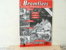 BRO0003-POSTER JAMATHI TT,MAGNEET 27 SPORT LUXE,SINGA,RAP,AMSTEL  HISTORY
