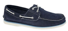 Zapatos informales de hombre Timberland ante