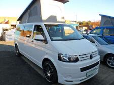 Volkswagen Driver Airbag 2 Campervans & Motorhomes