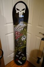 15/16 Yes 420 Snowboard 148