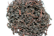 Signature Black - Handcrafted Gourmet Loose-leaf Tea - Black Poodle Tea Co.