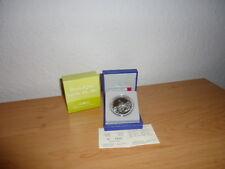 1,5 EURO Francia 2006 PP-San Pietro