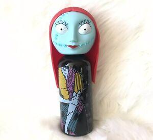 Disney Sally Water Bottle The Nightmare Before Christmas