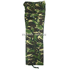 British Army Soldier 2000 DPM Trousers Pants, NEW Size 38 XLong