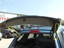 FORD TERRITORY SX SY SZ TAILGATE STRUTS 05/04-10/16