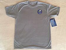 "U.S. WW2 NAVY ENGINEERS (""SEABEES"") Custom T-Shirt; Dye-Sublimation Printing"