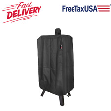 """60"""" Bbq Grill Cover Large For 44"""" Smoke Hollow Ps4400, Ps4415, 44241G2, 44241Gw"""