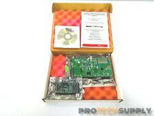Texas Instruments Ads1148evm Pdk Perf Demo Kit Evaluation Module