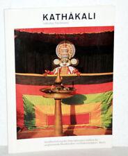 Deutsche Bücher über Musik aus Indien