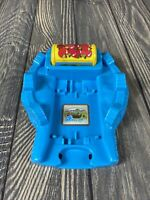 VTech Go Go Smart Animals Grow Learn Farm Playset Replacement Blue Apple Track