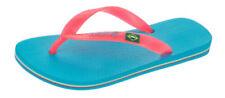 Ropa, calzado y complementos Ipanema color principal azul