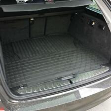 Auto Kofferraummatte Kofferraumwanne Abdeckung Schutzmatte Anti Rutsch universal