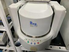 Shimadzu Edx 720 X Ray Fluorescence Spectrometer