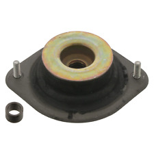 Front Strut Mounting Inc Friction Bearing Fits Volkswagen Caddy Golf Febi 02413