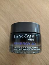 Lancome Men Renergy 3D Lifting, Anti Wrinkle, Firming Cream 50ml