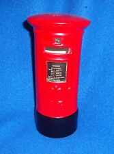 Vintage Ceramic UK Post Office Bank Made in England