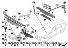 BMW 5' 7' Series F07 GT F01 F02 F03 F04 & LCI Rear Upper Joint