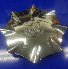 2003-2005 2003 2004 2005 03 04 05 Buick LeSabre Center Cap Hub Chrome # 9594695