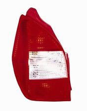 Faro Fanale posteriore esterno destro dx CITROEN C2 2006> 06> IN POI