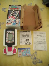 >> WATARU NO PINBALL TAKARA LCD LSI GAME & WATCH COMPLETE IN BOX! <<