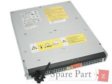 originale DELL EMC Clariion AX4-5 Alimentatore PSU Alimentazione 420W KW255