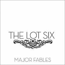 Lot Six, Major Fables, Excellent
