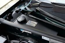 DaveFab Mazda MX5/Miata Aluminium Washer Bottle Relocation RHD Mk1/2/2.5