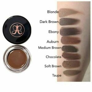 Anastasia Beverly Hills - Anastasia Beverly Hills Dipbrow Pomade - UK