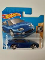 Hot Wheels 2020. Nissan 300zx Twin Turbo Diecast Collectable Toy Model Car NEW