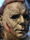 Michael Myers Halloween Kills Mask By Trick Or Treat Studios