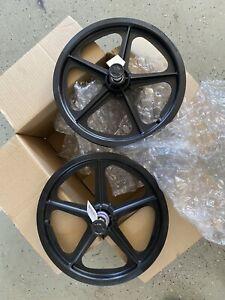 Skyway Tuff Wheel II
