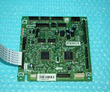 HP RM1-1975 DC Controller Circuit Board 1600 Series 1600n 1600dn