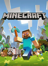 Minecraft Premium Java Edition   Worldwide   Warranty   AUTO DELIVERY