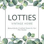 Lotties Vintage Home