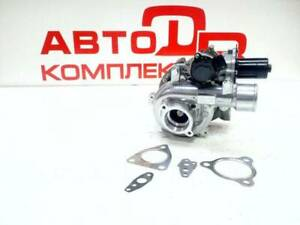 Turbocharger Toyota Hilux #GN15/25/35