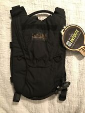 Camelbak Thermobak AB Hydration Pack 100 Oz/3 Liter Black Made In The USA