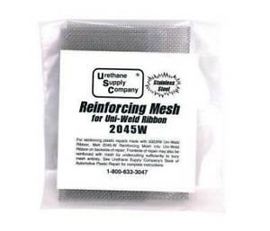 REINFORCING MESH 2045w